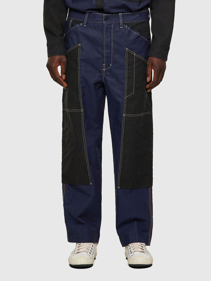 D-Franky JoggJeans® 0EEAW,