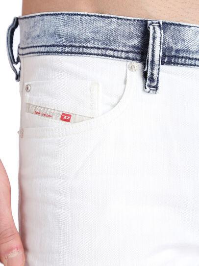 Diesel - Tepphar 0840R,  - Jeans - Image 6