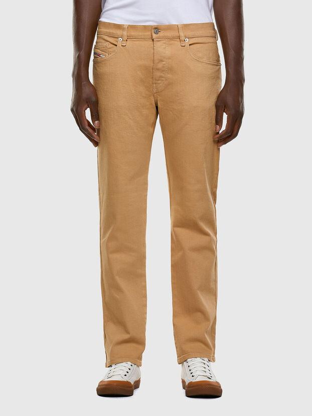 D-Mihtry 009HA, Marrone Chiaro - Jeans