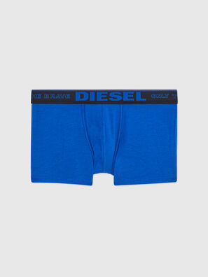 UMBX-DAMIEN, Blu Brillante - Boxer stretch