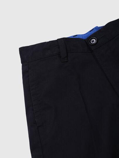 Diesel - PADOXT,  - Pantaloni - Image 3