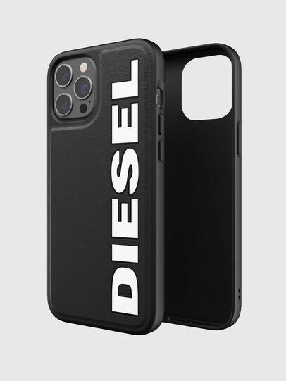 Diesel - 42493, Nero - Cover - Image 1
