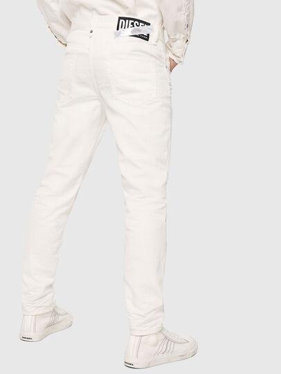 Diesel - Mharky 069EC,  - Jeans - Image 2