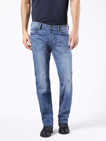 Diesel - Waykee U665H,  - Jeans - Image 2