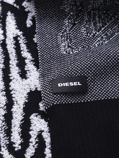 Diesel - K-VOXY,  - Sciarpe - Image 2