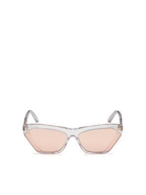 DL0335, Rosa - Occhiali da sole