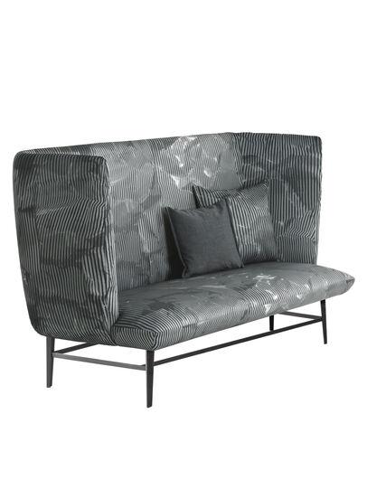 Diesel - GIMME SHELTER - DIVANO, Multicolor  - Furniture - Image 2