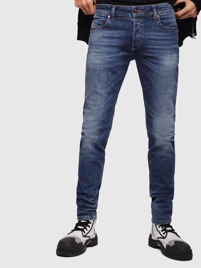 Diesel - Sleenker C86AM,  - Jeans - Image 1
