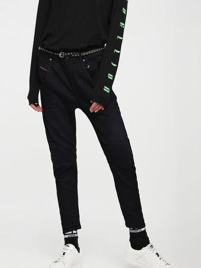 Diesel - Fayza JoggJeans 0829P,  - Jeans - Image 1