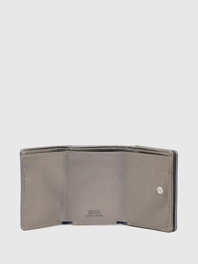 Diesel - LORETTINA, Blu - Bijoux e Gadget - Image 3