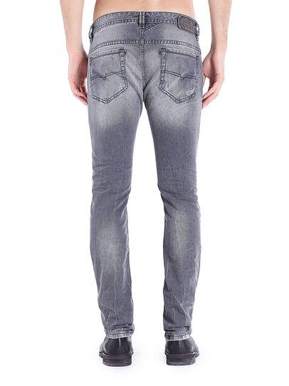 Diesel - THAVAR L.30,  - Jeans - Image 4