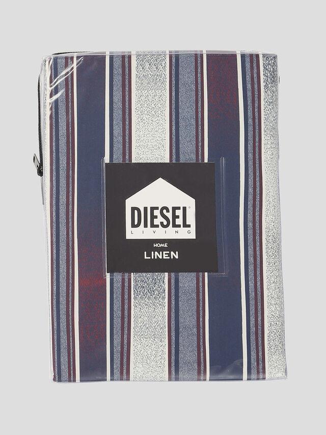 Diesel - 72108 GRADIENT, Blu - Set Copripiumino - Image 2