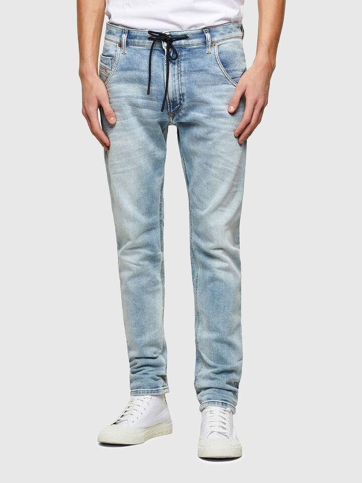 Krooley JoggJeans® 069UX,