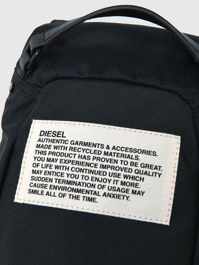Diesel - BODHIO WP, Nero - Borse a tracolla - Image 6