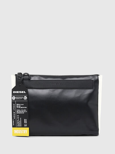 Diesel - F-CAORLY CLUTCH,  - Pochette - Image 1