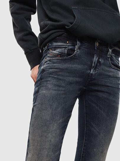 Diesel - D-Ollies JoggJeans 069GD,  - Jeans - Image 3