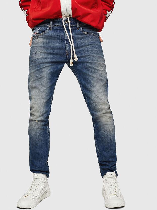 Thommer JoggJeans 0870M,  - Jeans