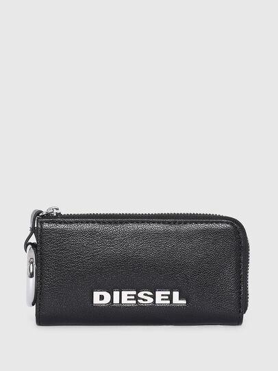 Diesel - BABYKEY, Nero - Bijoux e Gadget - Image 1