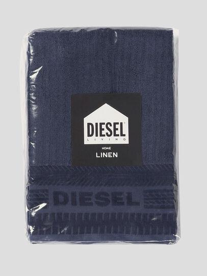Diesel - 72332 SOLID, Blu - Bath - Image 2