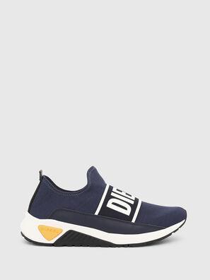 S-KB SOE, Blu - Sneakers