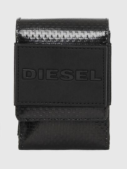 Diesel - LOSSO,  - Portafogli Piccoli - Image 1