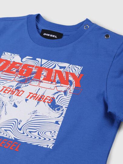 Diesel - TARRYB,  - T-shirts e Tops - Image 3