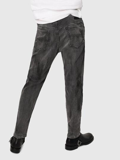 Diesel - Narrot JoggJeans 8880U,  - Jeans - Image 2