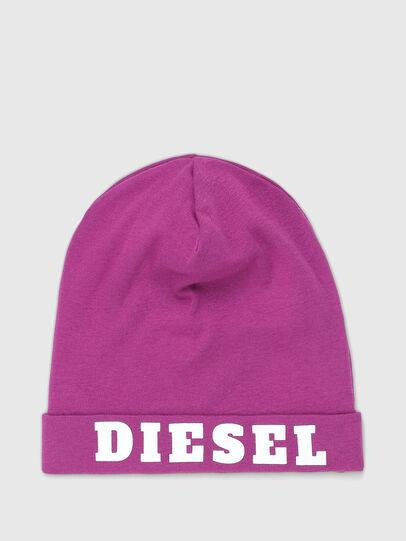 Diesel - FESTYB,  - Altri Accessori - Image 1