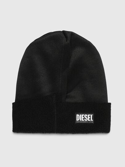 Diesel - C-FELP,  - Cappelli - Image 1