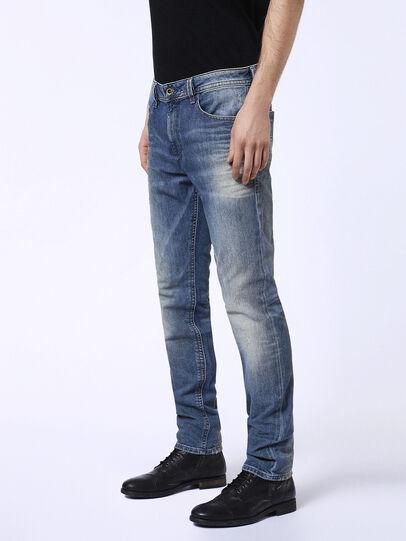 Diesel - Thommer C845F,  - Jeans - Image 7