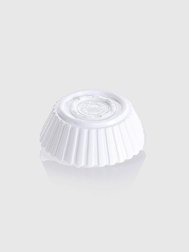 10984 MACHINE COLLEC, Bianco