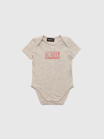 Diesel - ULYSSE-NB, Grigio - Underwear - Image 1