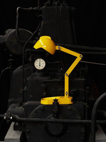 Diesel - DUII,  - Lighting - Image 3