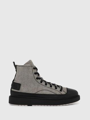 Scarpe Uomo  sneakers 725a134098c