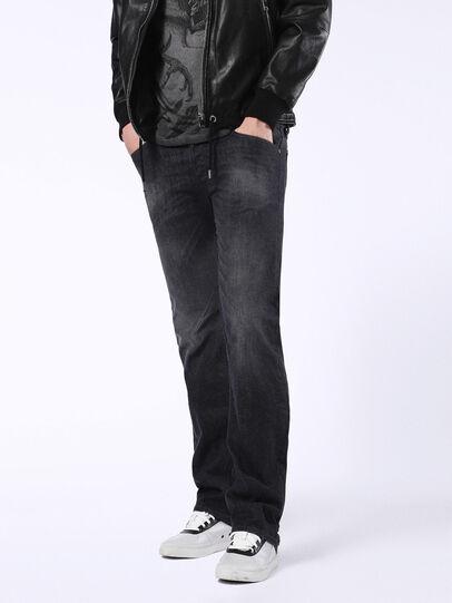 Diesel - Viker U0823,  - Jeans - Image 1