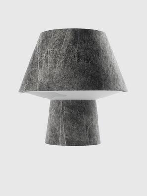 SOFT POWER GRANDE,  - Lampade da Tavolo