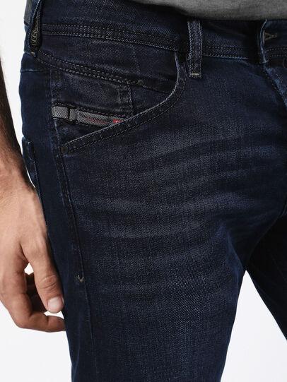 Diesel - Belther 0677J,  - Jeans - Image 4