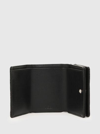 Diesel - LORETTINA, Nero - Bijoux e Gadget - Image 3