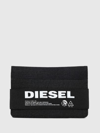 Diesel - ORGANIESEL,  - Portafogli Piccoli - Image 1
