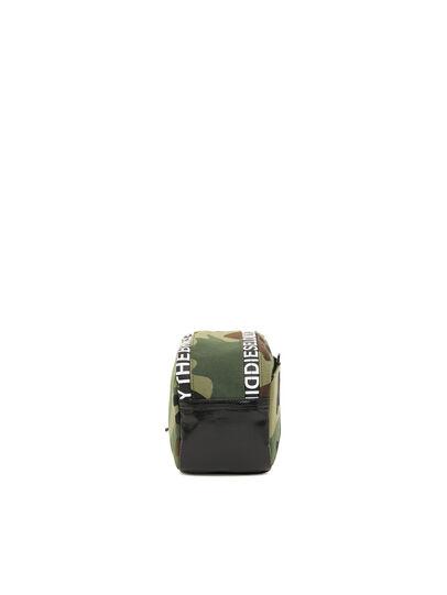 Diesel - POUCHUR, Verde Militare - Bijoux e Gadget - Image 3