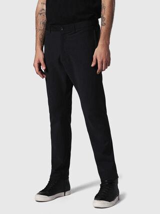 P-OLIVERY,  - Pantaloni