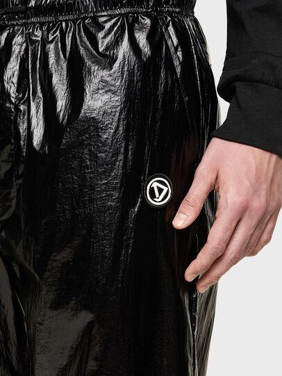 Diesel - P-TOLLER-RIP, Nero - Pantaloni - Image 3