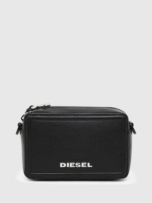 https://it.diesel.com/dw/image/v2/BBLG_PRD/on/demandware.static/-/Sites-diesel-master-catalog/default/dw59e8a0ef/images/large/X07532_PR044_T8013_O.jpg?sw=297&sh=396
