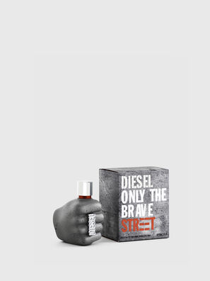 ONLY THE BRAVE STREET 75ML, Grigio - Only The Brave