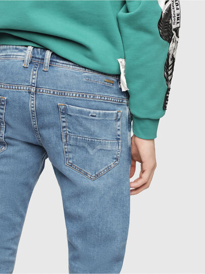 Diesel - Thommer 087AR,  - Jeans - Image 3