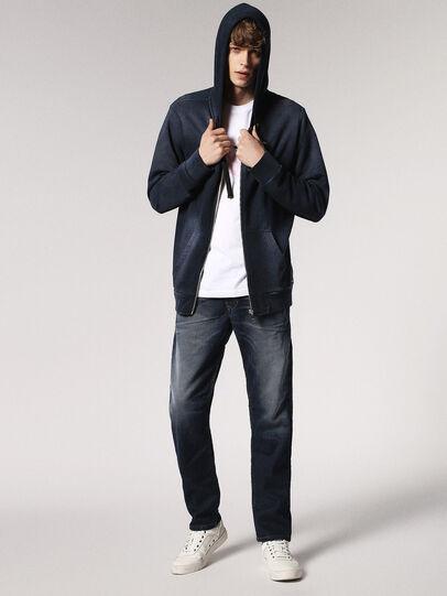 Diesel - Waykee JoggJeans 0683Y,  - Jeans - Image 5