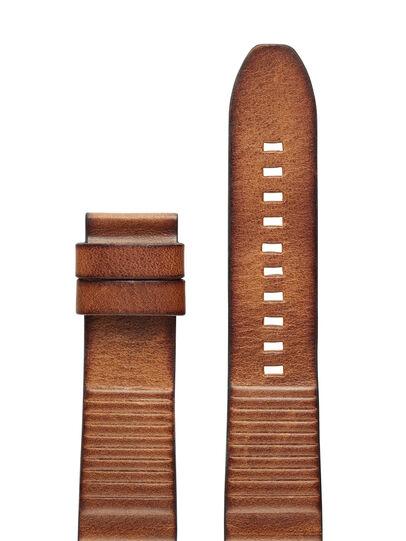 Diesel - DZT0003,  - Accessori Smartwatches - Image 1