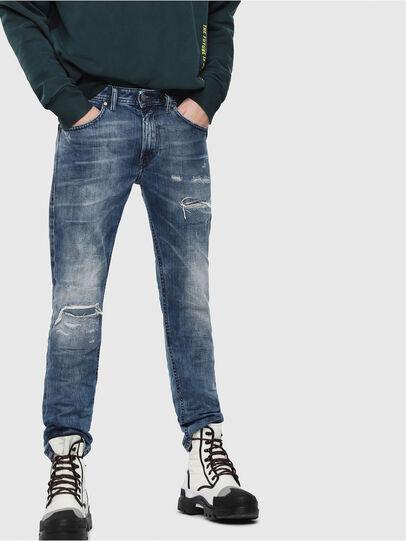 Diesel - Thommer 082AH,  - Jeans - Image 1