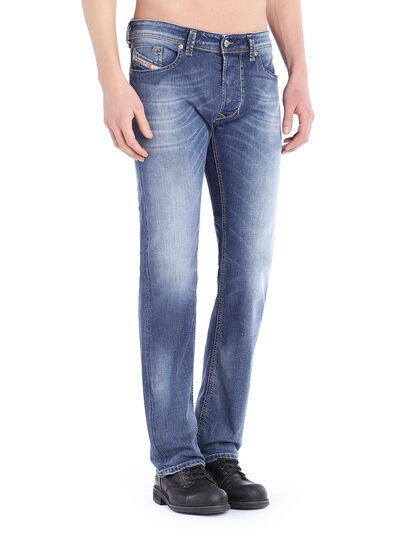 Diesel - LARKEE L.34,  - Jeans - Image 2