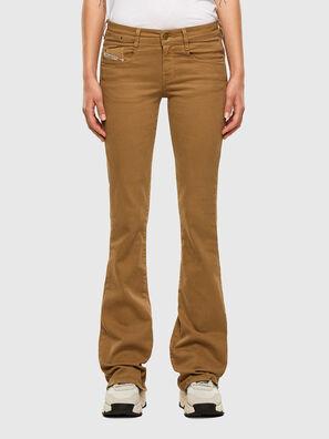 D-Ebbey 069PA, Beige - Jeans